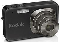 Kodak EasyShare 1247576 V1073 10 Megapixels Digital Camera