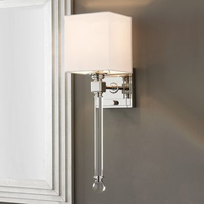 Bathroom U0026 Vanity Lighting Fixtures | Shades Of Light