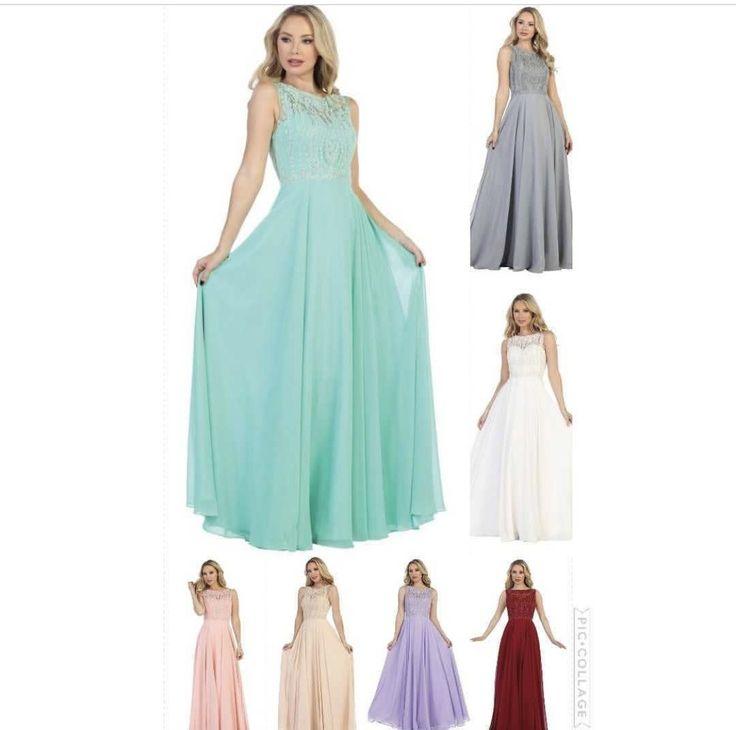 Fine Prom Dress Stores In Des Moines Inspiration - Wedding Dresses ...