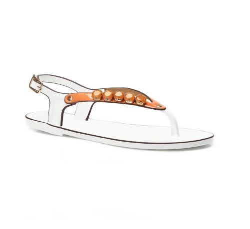 O SKLEPU . WELCOME TO MY SHOP. http://stores.ebay.co.uk/ShoesAlley-Shop?_trksid=p2047675.l2563   LADIES & WOMEN FLAT TOE BEACH CASUAL SANDALS  FLIP FLOPS SHOES SIZE 3-7.5 UK