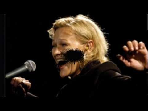Kocham cię życie - Edyta Geppert