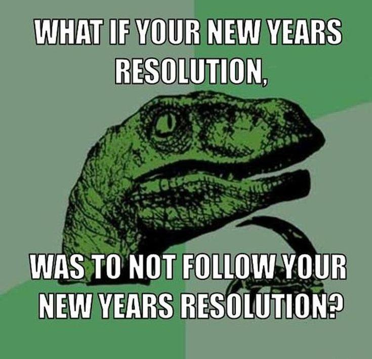 New-Year-meme6.jpg 792×764 pixels