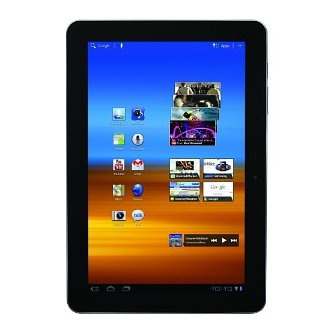 Great tab. very well suited for needs. screen is large enough to view quite well. butoverall size is not too large. wifi is very fast. i can stream with almost no glitching at all. i am actually leaving this review from the tab it self. the type pad is very responsive and well thought out. over all fivestar :-) $468.00