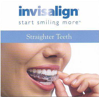Ortodoncia transparente que se renueva cada 15 días cambiando de aparato que están hechos digitalmente por ordenador http://www.ortodonciainvisibleburgos.com/