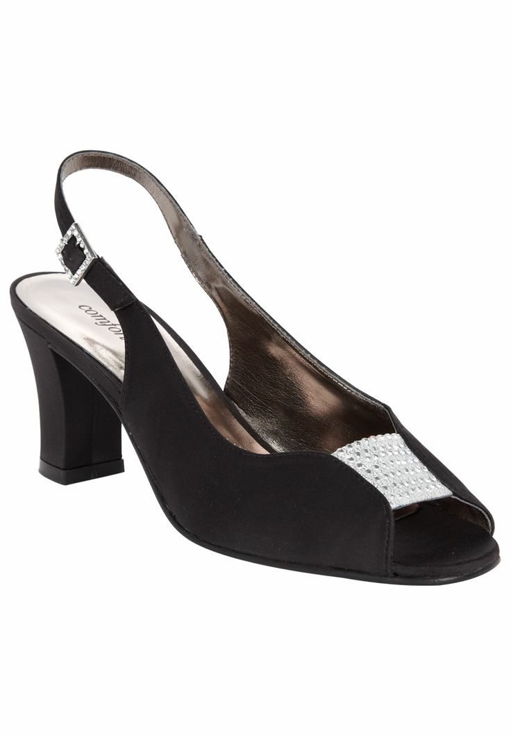 1000  images about Wide Width Shoes For Women on Pinterest ...