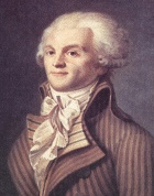 The first Committee of Public Safety was decreed in April 1793, and Robespierre, elected in July, was now one of the actual rulers of France (along with the rest of the Twelve). Next came the dark intrigues and desperate struggles that sent Hébert and his friends to the guillotine in March 1794, and Danton and Camille Desmoulins in April. The next three months Robespierre reigned supreme. he nominated all the members of the Government Committees, placed his men in all places of influence in…