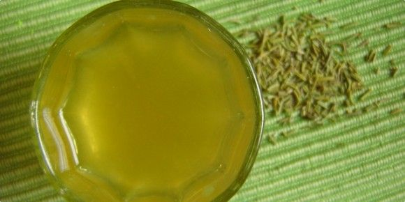 Natural Recipe To Improve Heart Function | Healthy Food HouseHealthy Food House