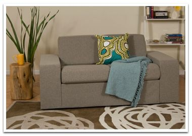 304 Best Ideas About Gotta Have It On Pinterest Upholstery Living Room Sets And Carlisle