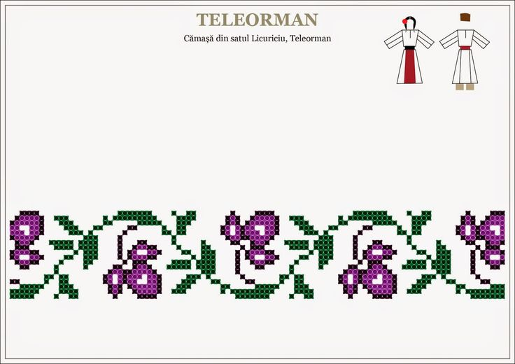 motive traditionale romanesti - Căutare Google