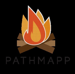 Pathmapp Launches An A/B Testing And Visual Analytics Service For Mobile Developers