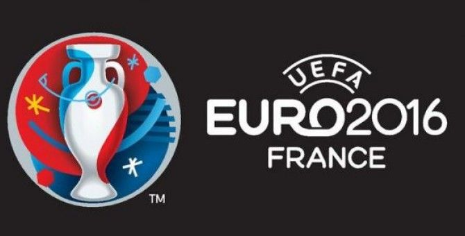Euro 2016 Qualifying: The results of  Group C, G, E