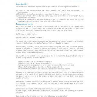 Fundamentos de negocio Contabilidad > Registro contable Copyright © Nacional Financiera 2004 / info@nafin.gob.mx / 01 800 NAFINSA (623 4672) Av. Insurgen. http://slidehot.com/resources/registro-contable.51258/