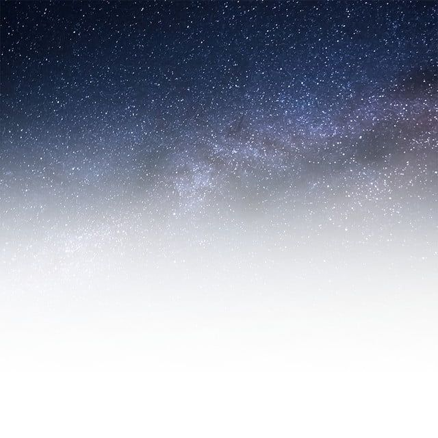 The Vast Sky Star Space Night Png Transparent Clipart Image And Psd File For Free Download In 2020 Sky Overlays Black Background Images Blue Sky Background