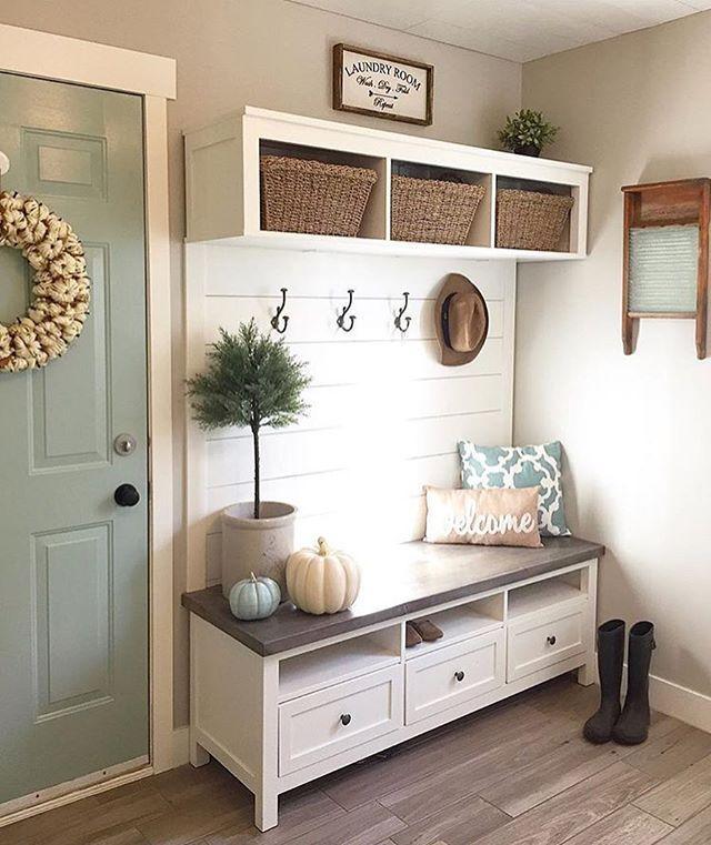 super 60 interior door ideas that you will love