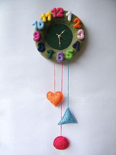 8 best Living Room Clock Ideas images on Pinterest Clock ideas