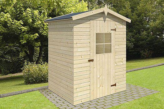 17 beste idee n over holzhaus garten op pinterest tuin pallet hangflorsteine en thuis ingangen. Black Bedroom Furniture Sets. Home Design Ideas