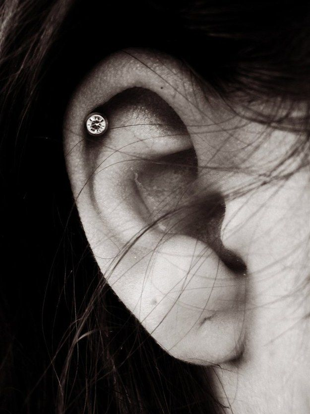 17 best ideas about types of ear piercings on pinterest ear peircings peircings and piercings. Black Bedroom Furniture Sets. Home Design Ideas