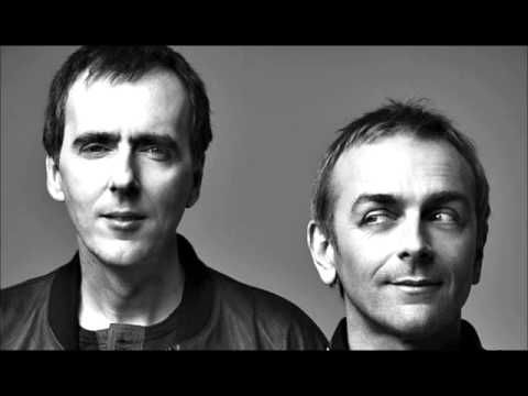Underworld - Dubnobasswithmyheadman - River Of Bass. Underworld play two hours of music that inspired their seminal album dubnobasswithmyheadman, which celebrates its 20th anniversary.