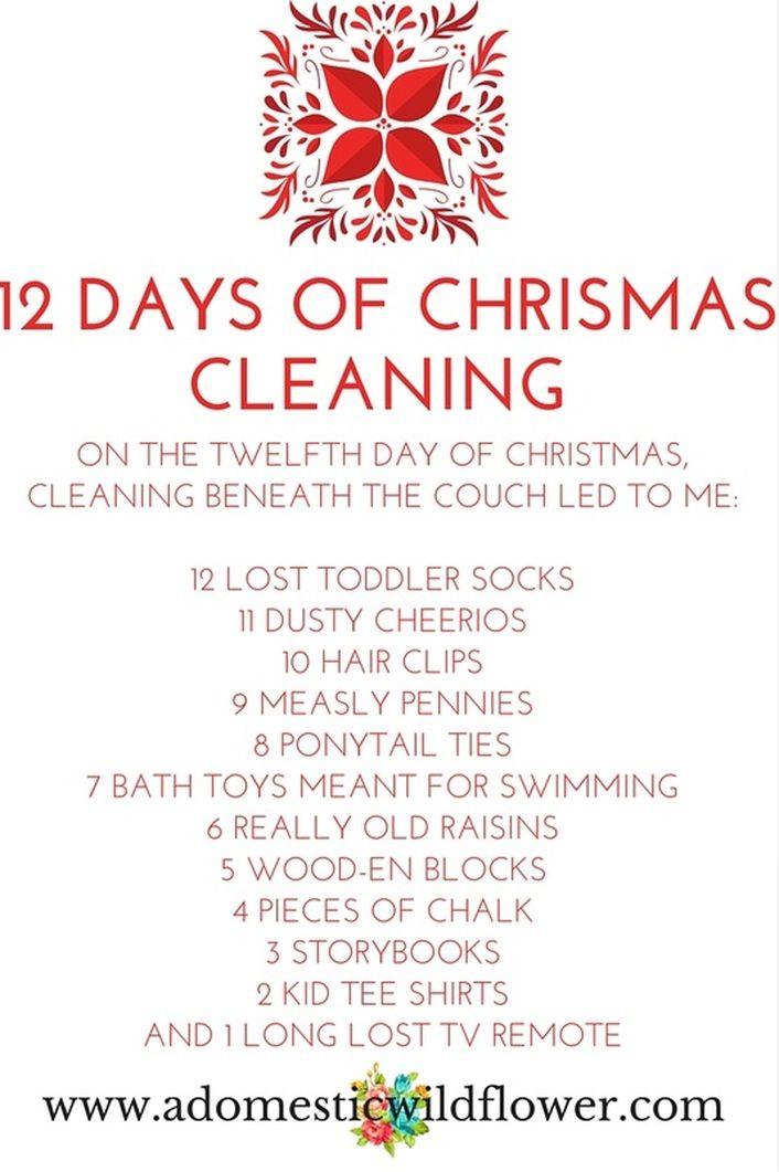 Pinterest'teki 25'den fazla en iyi Classic christmas songs fikri