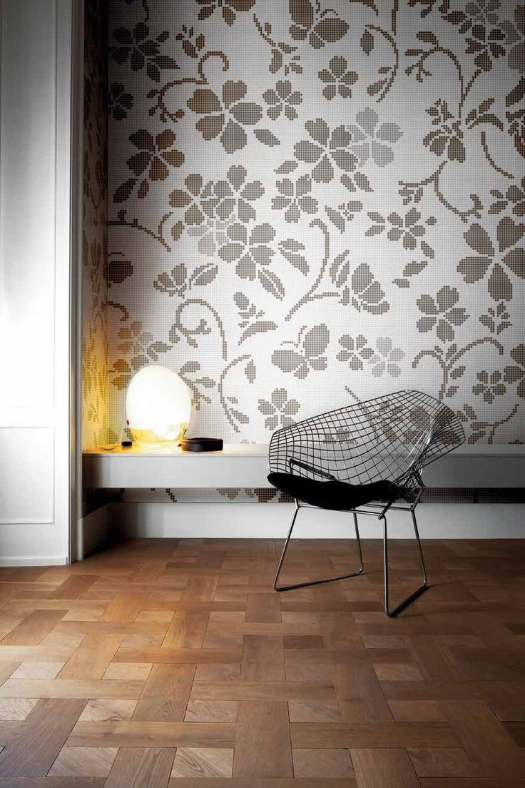 7 best Design inspirations for 2015 images on Pinterest | Cement ...