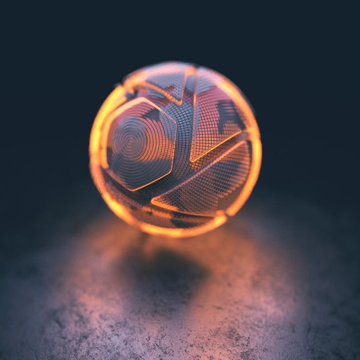 Dirty Heat, the KeyShot gets the Peter Gill treatment in Cinema4D using X-Particles, and rendered in KeyShot 6 using the new Material Graph.