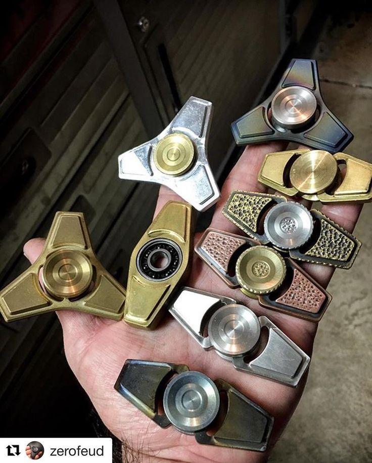 525 besten cool fidget spinners bilder auf pinterest zappeln spielzeug finger und spielzeug. Black Bedroom Furniture Sets. Home Design Ideas