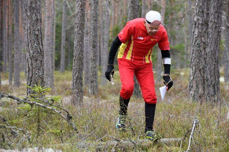 Veteran OL 2017 - www.stefansphotos.se