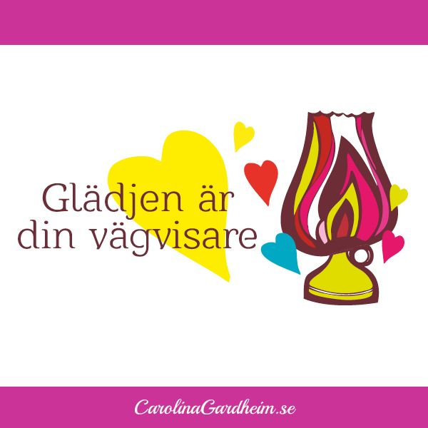 © Carolina Gårdheim