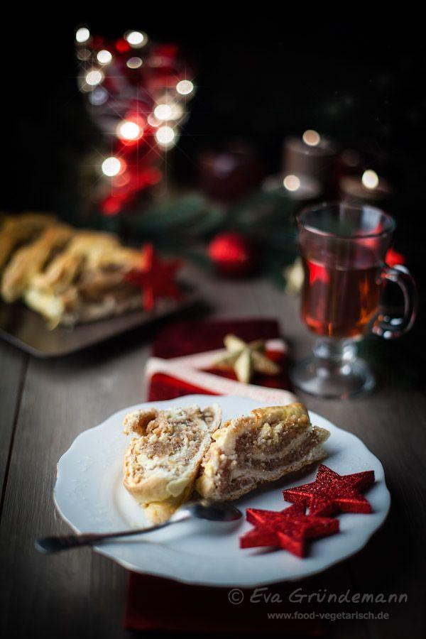 Nostalgic Christmas | Nostalgische Weihnachten