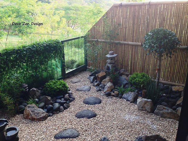 dise o de jardines japoneses costa rica servicios de On diseño jardin japones