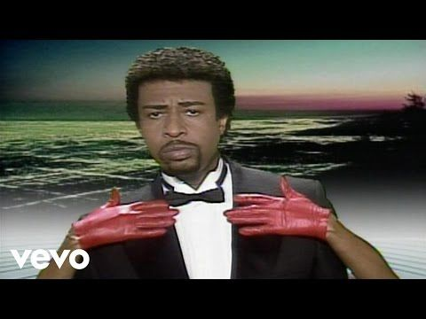 Rest in Peace: Dennis Edwards (February 3, 1943 – February 2, 2018) #RIP [Dennis Edwards was an American soul and R&B singer, notably a lead singer in The Temptations, on Motown Records. Edwar…