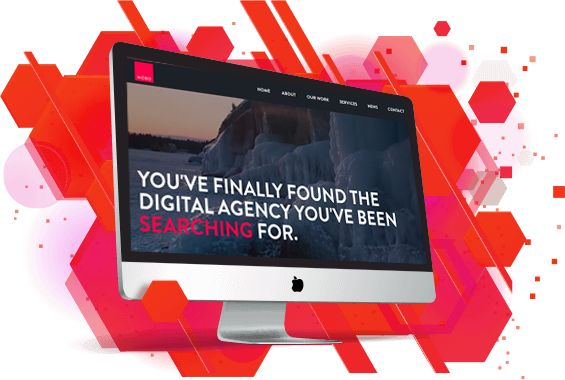 Web design With our Cardiff web design services attract more visitors and enhance your online brand presence. Call us to create a site that promotes your uniqueness!
