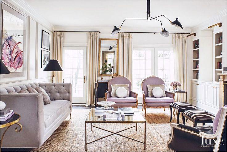 132 besten Home ideas Bilder auf Pinterest - Wandgestaltung Wohnzimmer Grau Lila