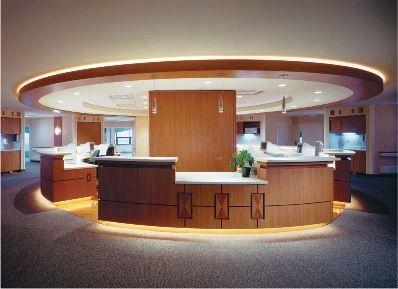 icu design   ... Medical Center—Bariatric Unit & Pediatric ICU HOFFMAN ESTATES, IL