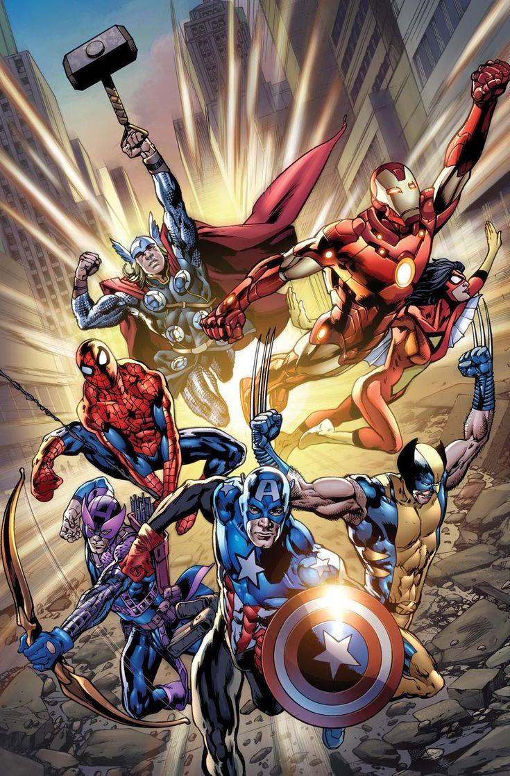 Google Image Result for http://images.wikia.com/marveldatabase/images/6/6f/Avengers_Vol_4_12.1_Textless.jpg