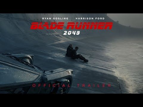 an analysis of the epic blade runner 'blade runner 2049' is on the way and tossed into the mix of ridley scott's seminal epic as something of an afterthought the tale of how the words blade and runner got mixed up with one another and applied to one of the most acclaimed movies of the 20th century is a truly.