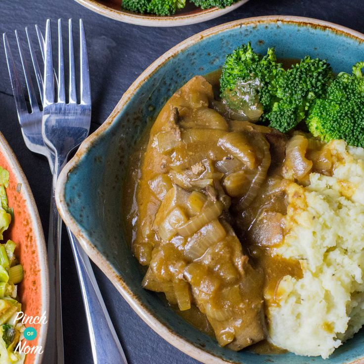 The 25 Best Syn Free Gravy Ideas On Pinterest Slimming