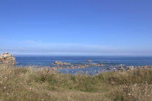 Panoramio - Photos by kuchipi Bretagne, France