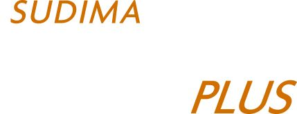 Sudima Business Plus