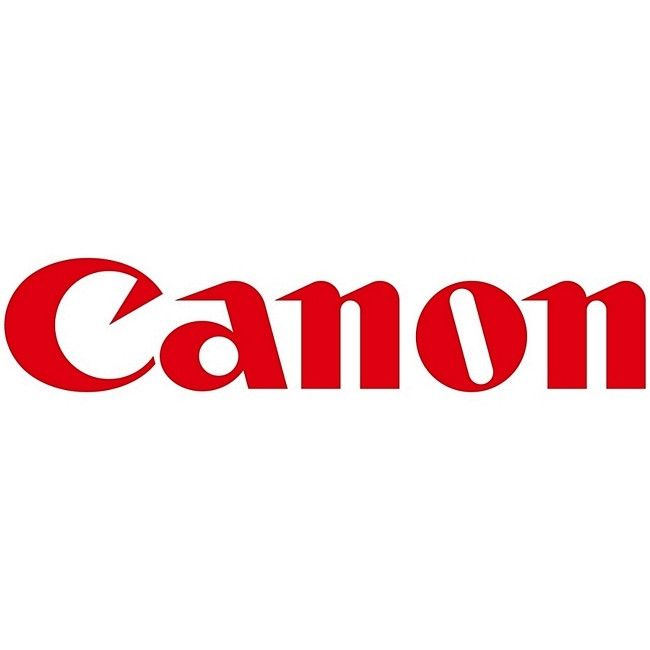 Now available at Compra: Canon Ink Cartrid... Check it out here! http://www.compra-markets.ca/products/canon-ink-cartridge-black-color-5?utm_campaign=social_autopilot&utm_source=pin&utm_medium=pin