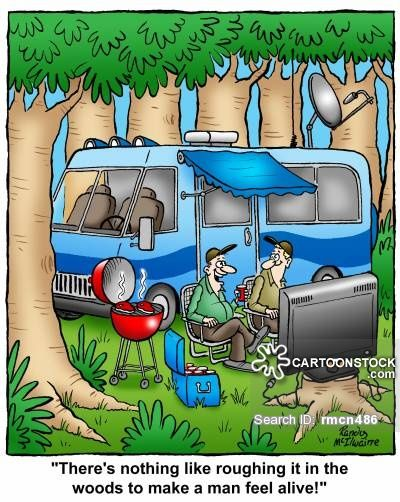 Rvs Cartoons And Comics