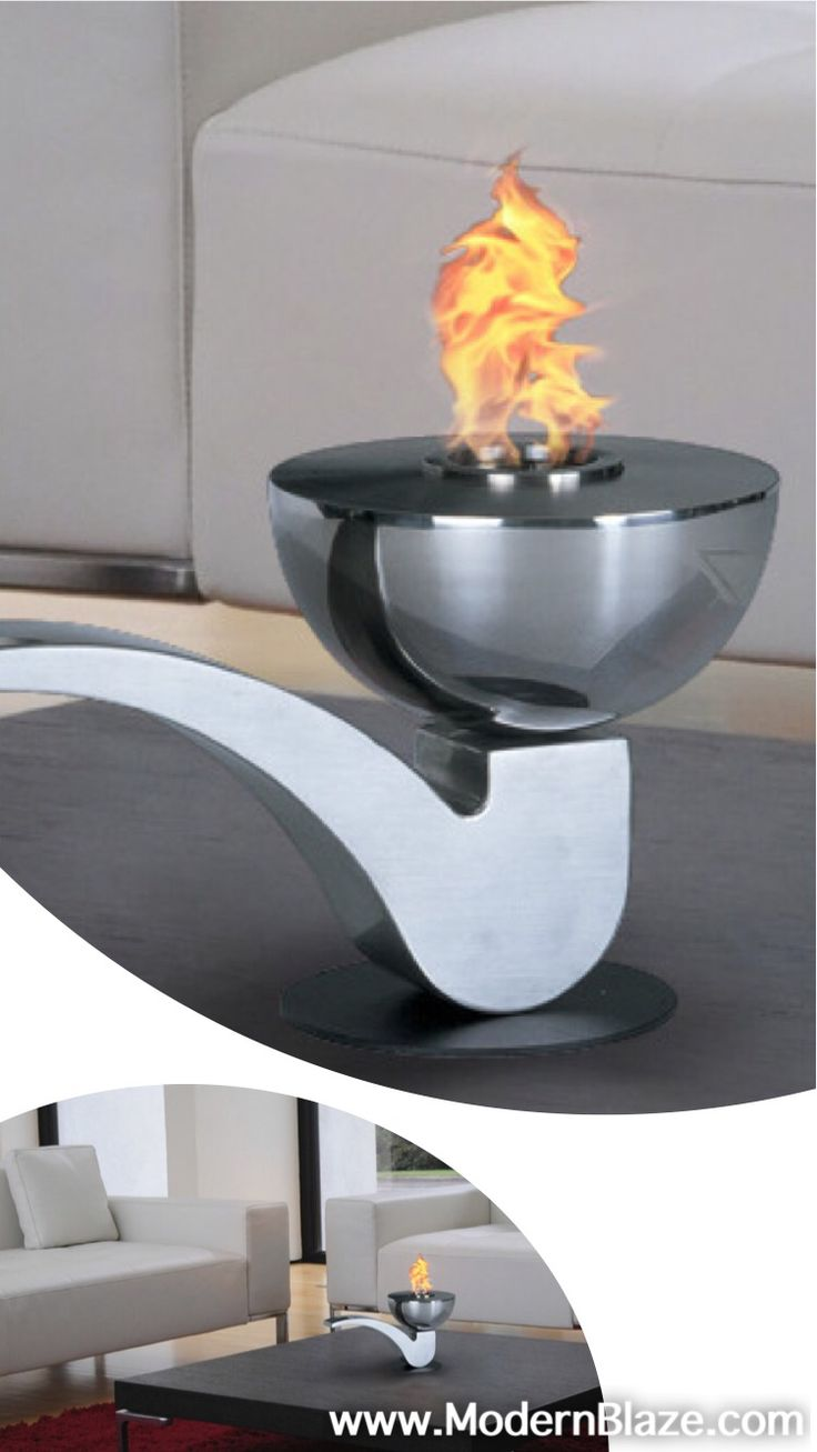 36 best tabletop fireplaces images on pinterest patios cook and pureflame pipe table top ethanol fireplace pip001 geotapseo Image collections