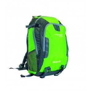#YellowStoneAdventurer 40L Dieser Rucksack verfügt über ein 40-Liter-Hauptfach und ein Reißverschlussfach auf der Vorderseite, welches gut für bspw.  http://www.festivalking.com/nl/