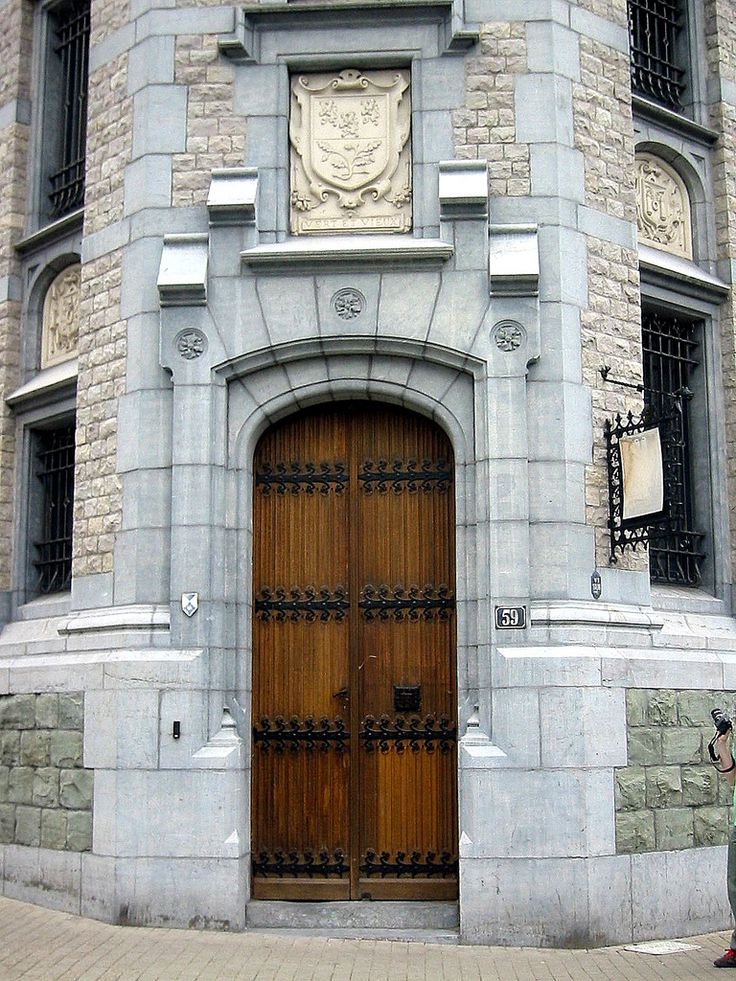Les 11 meilleures images du tableau verviers ma ville et ses environs photos anciennes sur - Bureau de poste belgique ...