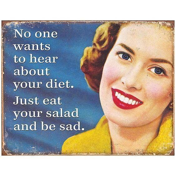 Best funny diet quotes ideas on pinterest
