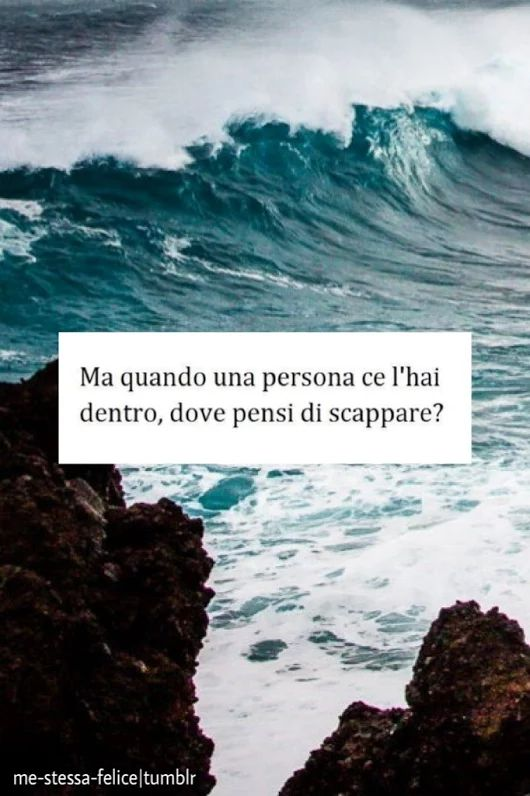 Bien connu 999 best Aforismi images on Pinterest | Love, Italian phrases and  LK12