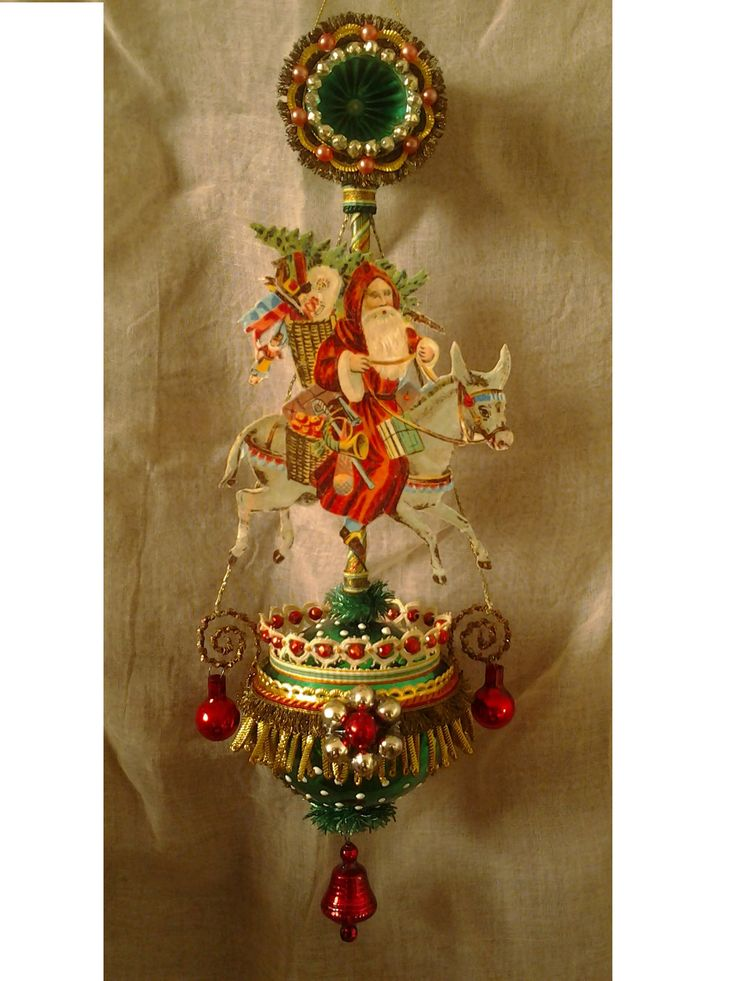 Best contemporary victorian ornaments images on