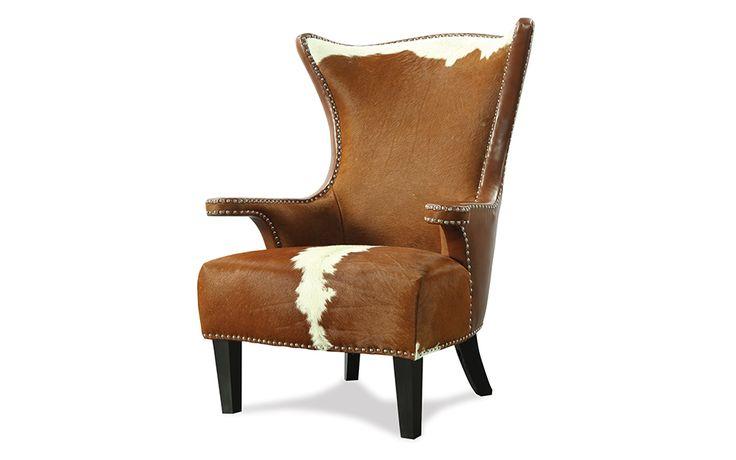 Shaka Chair - 25194 R16999 IDD120