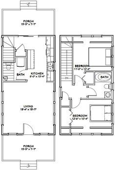 Small Half Bathroom Plans half bath designs. half. home plan and house design ideas