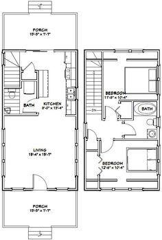 Small Half Bathroom Plan half bath designs. half. home plan and house design ideas